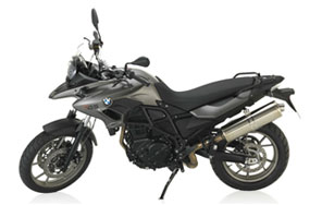 Vespa on Victory Bmw Vespa Sells New And Used Motorcycles  Parts And